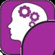 David Ridgeway Hypnotherapy & Personal Development